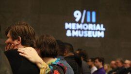 9/11 Memorial & Museum Features Artifacts