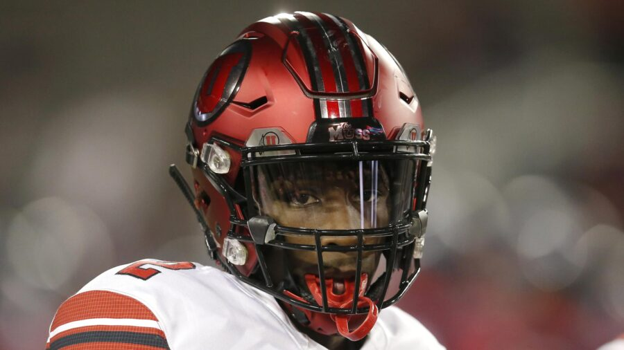 Utah Detectives Have 'Promising Leads' Into Killing of Football Player: Police