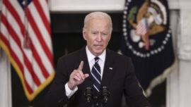 Biden Plans COVID-19 Vaccine Mandate for 80 Million Private Sector Workers