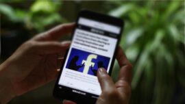 Australian Internet Law Fuels Privacy Concern