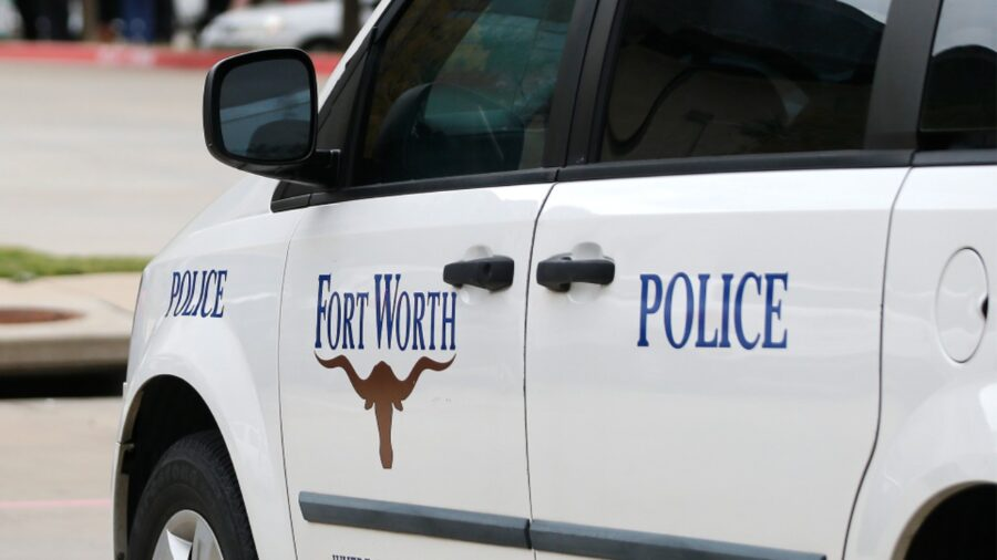 3 Dismembered Bodies Found in Burning Texas Dumpster
