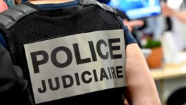 French Police Pressured to Get Vaccine: Union
