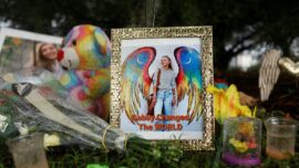 More Details Emerge About Gabby Petito's Last Days as Communities Mourn Her