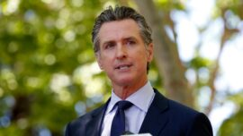 California Governor Signs Laws Aimed at Ensuring Access to Abortion
