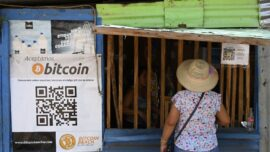 Top Amazon Seller: Bitcoin Has a Role to Play