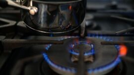 UK Energy Price Cap Forecast to Rise 30 Percent in 2022