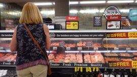 Inflation 'Bigger Problem' Than Fed Believes: Jeremy Siegel
