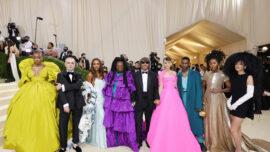 The Money Behind the Met Gala