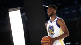 NBA Player Denied Vaccine Religious Exemption