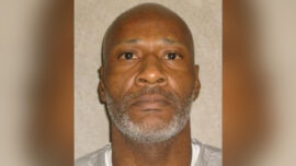 Oklahoma Pushes Back 7 Executions Due to Notice Requirement