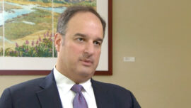 Democrat Campaign Attorney Michael Sussmann Pleads Not Guilty After Durham Indictment