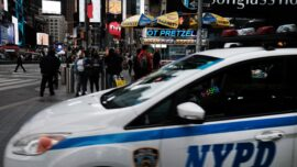 NYC Officials Call for End to Gang Database
