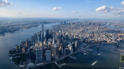 Facts Matter (Sept. 8): New York County Goes 'Constitutional'—Will Refuse All Government Overreach