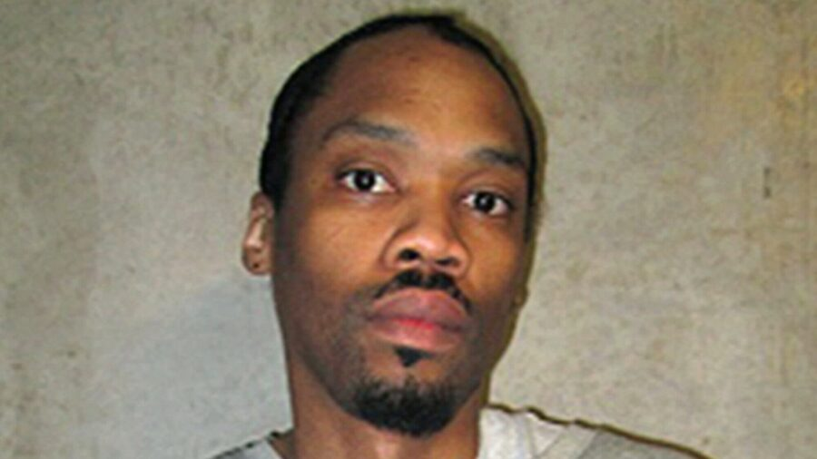 Oklahoma Court Declines to Bar Duo From Death Penalty Case