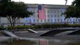 20 Years After 9/11: What Have We Learned?