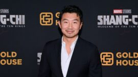Marvel Movie Star Faces Backlash From China