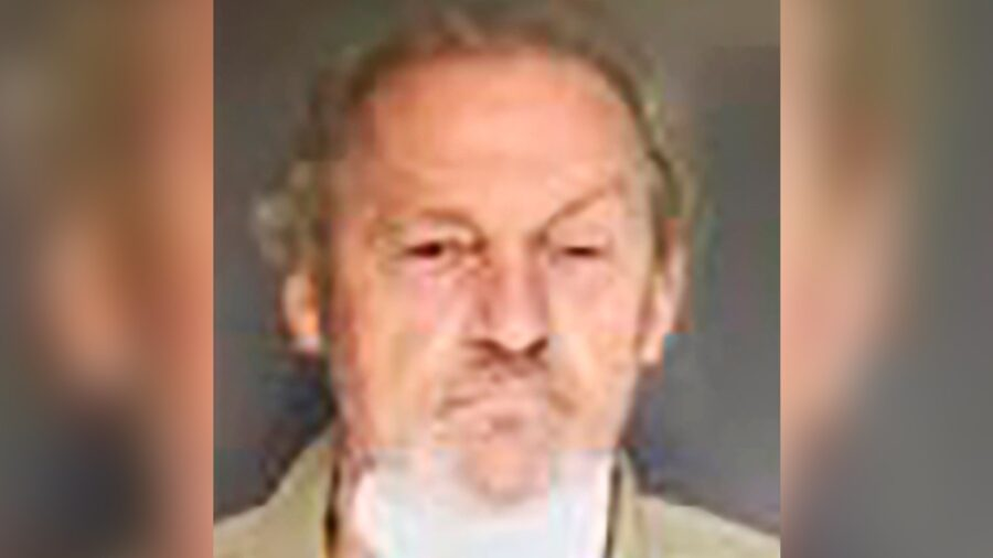 Attorney Hired Man to Kill Him Months After Wife, Son Murdered: Police