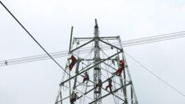 China Energy Crunch Triggers Shutdowns, Pleas for More Coal