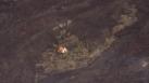 'Miracle House' Escapes Lava on La Palma