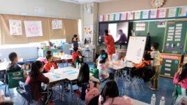 Judge Halts South Carolina's School Mask Mandate Ban