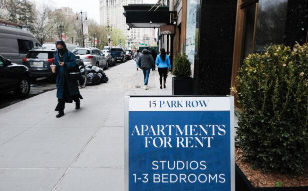 new-york-city-rent