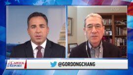 Analysis: Should Gen. Milley Step Down?