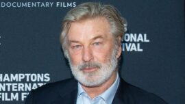 911 Call From Baldwin Film Set Shooting Released