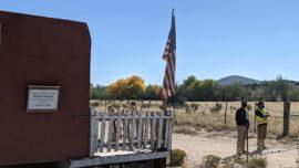 'Rust' Director Told Authorities Alec Baldwin Was Practicing Drawing His Gun When Weapon Discharged