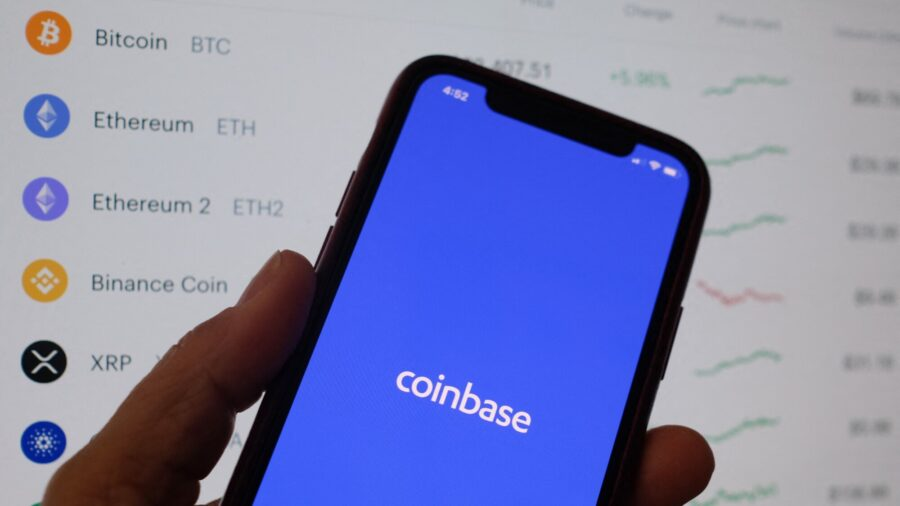 Coinbase 'More Aligned,' Has More Employees After Cutting Woke Activism Out of Business: CEO