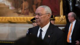 Colin Powell Dies Due to COVID-19 Complications: Family