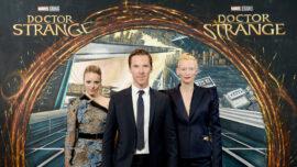 Disney Postpones Several Marvel Sequels and Fifth 'Indiana Jones' Film