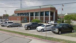 Police: 3 Dead After Knife Attack on Arkansas Officer