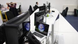 'Boomerang Workers' May Return to Pre-Pandemic Jobs
