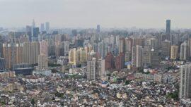 China's Massive Housing-Market Problem