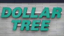 Dollar Tree to Test Higher Price Ranges