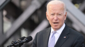 School Board Group Contacted Biden Administration Before Letter Comparing Parents to Domestic Terrorists