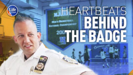 Program Alert: Heartbeats Behind the Badge: How Love Keeps NYPD Officers Serving the Next Generation