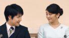 Japanese Princess to Marry Commoner Next Week Despite Financial Dispute
