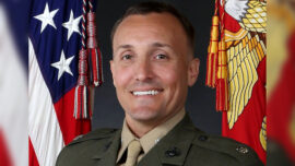 Deep Dive (Oct. 14): Marine Lt. Col. Scheller Pleads Guilty to All Charges