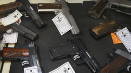 Illinois Supreme Court Rules Unconstitutional Tax on Guns and Ammo