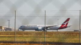 Australia to Ease 18-month CCP Virus Travel Ban From November