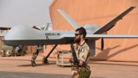 French Army Kills Senior al-Qaeda Member, 4 Other Terrorists, in Mali Airstrike