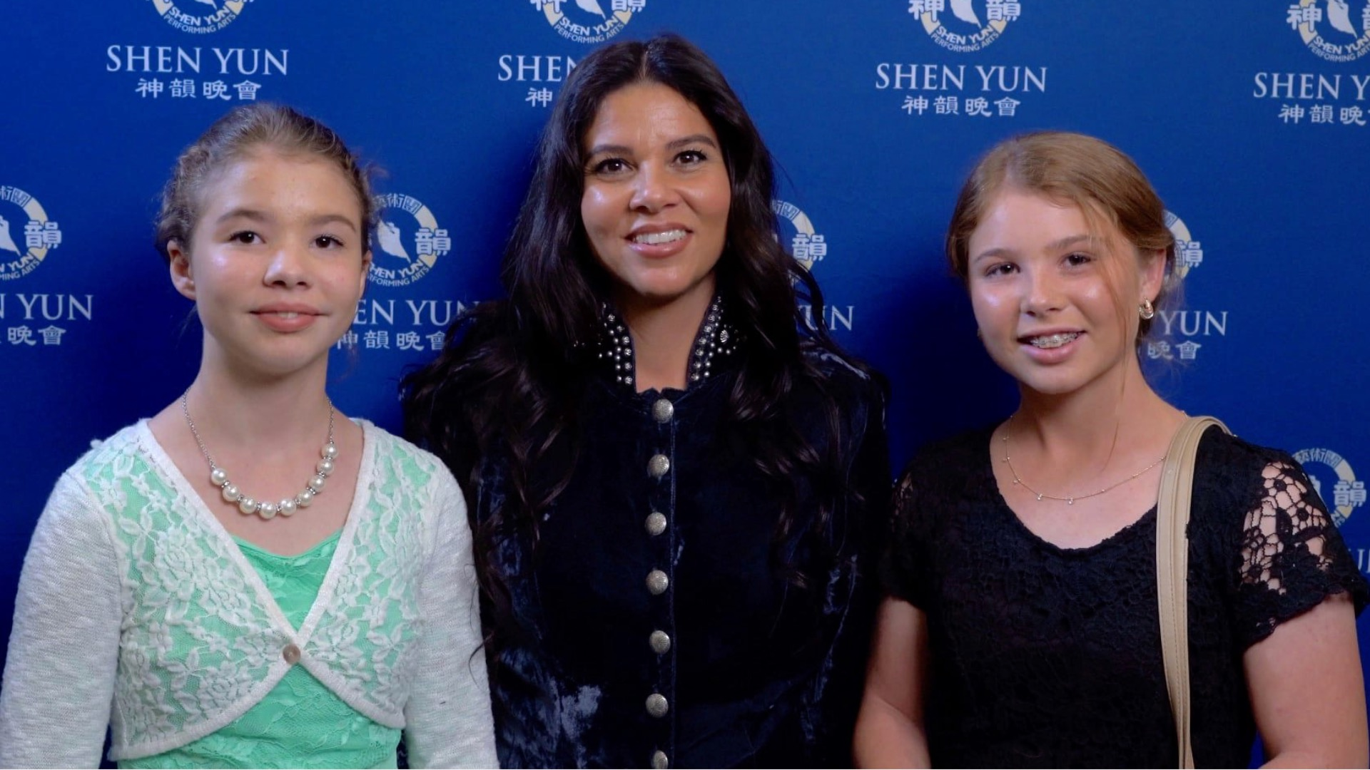 'It Is Refreshing': Montana Audience After Shen Yun