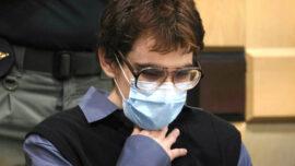 Parkland School Shooting Suspect Nikolas Cruz Pleads Guilty to All Murder Charges