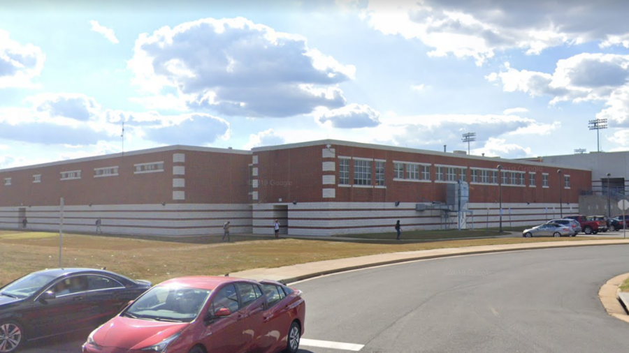 Family of Girl Allegedly Raped in School Bathroom to Sue Loudoun County School District