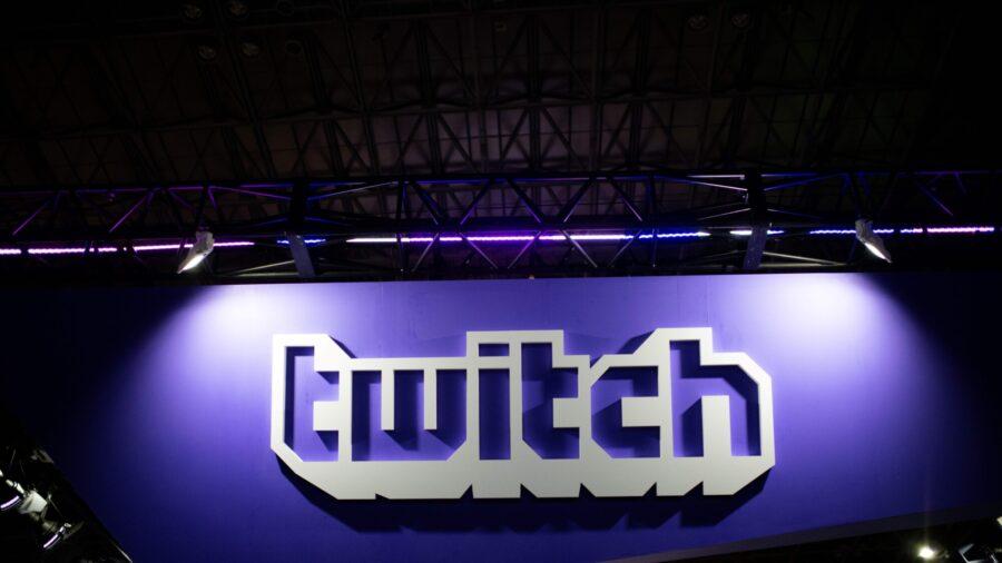 Hackers Leak Twitch's Source Code, Company Information In Massive Data Breach