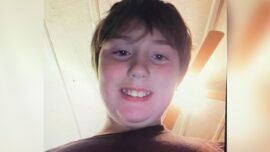 Human Remains in Iowa Positively Identified as Missing 11-Year-Old Xavior Harrelson