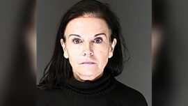Day Care Owner Gets 6 Years for Hiding 26 Children in Basement