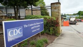 CDC Sets Panel Meetings for J&J and Moderna Boosters, Vaccines for Children as Young as 5