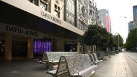 Australian City to Lift World's Longest COVID-19 Lockdown